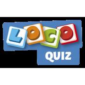 Loco Quiz