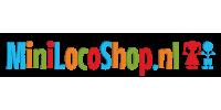 MiniLocoShop.nl